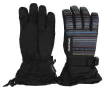 Omni Gore-Tex Gloves cortez