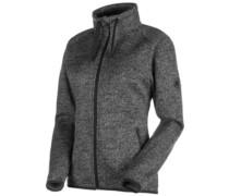 Chamuera Ml Fleece Jacket graphite