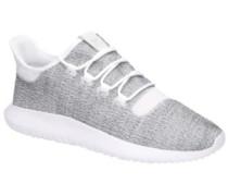 Tubular Shadow Sneakers ftwr