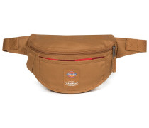 X Eastpak Bundel Bag brown duck