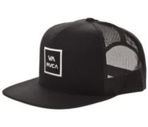 Va All The Way Ct III Cap black