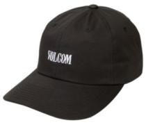 Weave Cap black