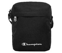 Small Shoulder Bag nbk