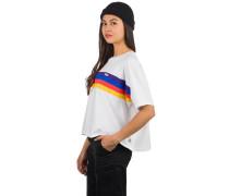 Rainee T-Shirt white