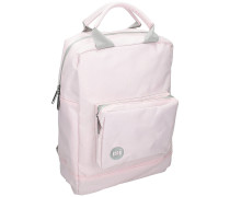 Tote Decon Classic Backpack blush