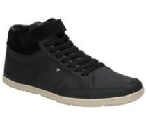 Swich Blok Shoes black
