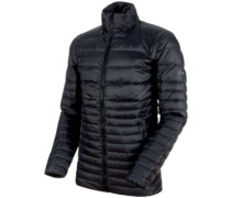 Convey In Outdoor Jacket black-phantom