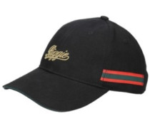 Biggie Curved Cap mc