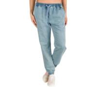 Lagoon Jeans niagara blue