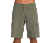 "Joker Cargo 20"" Shorts grape leaf"