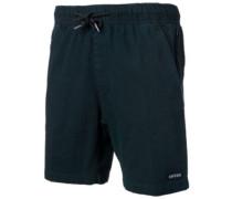 """Lazed 18"""" Shorts black"""