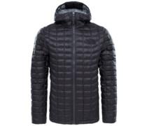 Thermoball Hd Outdoor Jacket fusebxgyprcsprt