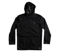 Exford Jacket black