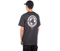 Worldwide T-Shirt black