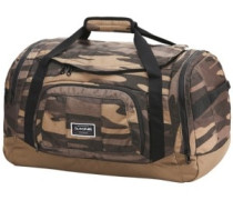 Descent Duffle 70L Bag field camo