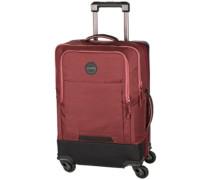 Terminal Spinner 40L Travelbag burnt rose