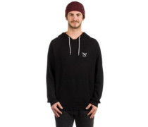 Browse Hoodie black yellow