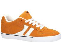 Encore 2 Skate Shoes white