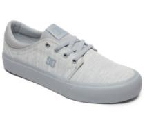 Trase TX SE Sneakers Women light grey