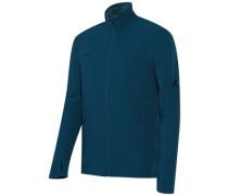 Trovat Pro Ml Fleece Jacket orion