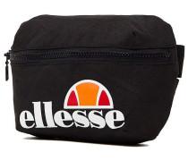 Rosca Hip Bag black