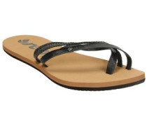 O'Contrare LX Sandals Women black