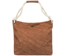 Famous Street Bag brown