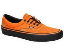 Spitfire Era Pro Skate Shoes orange
