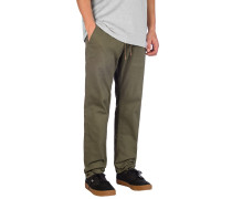 Reflex Easy ST Pants olive