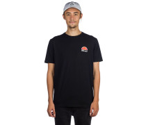 Canaletto T-Shirt anthracite