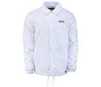 Dewitt Jacket white