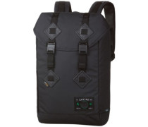 Aesmo Trek II 26L Backpack aesmo