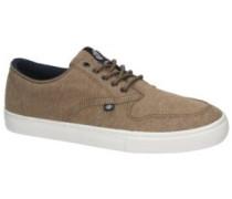 Topaz C3 Sneakers breen chambray