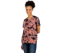 Rayna T-Shirt old rose