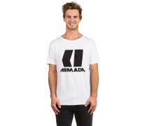 Icon T-Shirt white