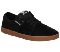 Stacks II Skate Shoes gum