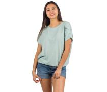 Murpy T-Shirt dots