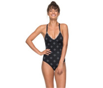 Take Me To The Sea One Piece anthracite pearly tiles
