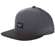 Pitchout Cap black