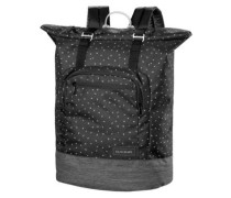 Milly 24L Backpack kiki