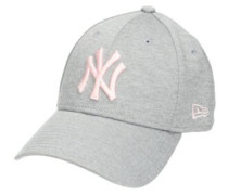 Shadow Tech 9Forty Yankees Cap gray
