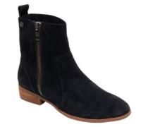 Eloise Boots Women black