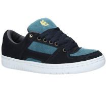 Senix Lo Sneakers white