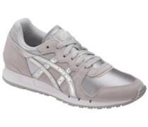 Gel-Movimentum Sneakers Women silver
