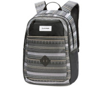Evelyn 26L Backpack zion