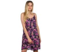 Rosebowl Dress pink