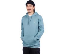 Skate Hoodie smoke blue