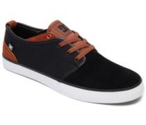 Studio 2 Sneakers white