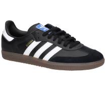Samba OG Sneakers gum