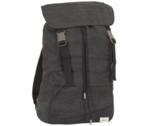 Charlie Backpack black